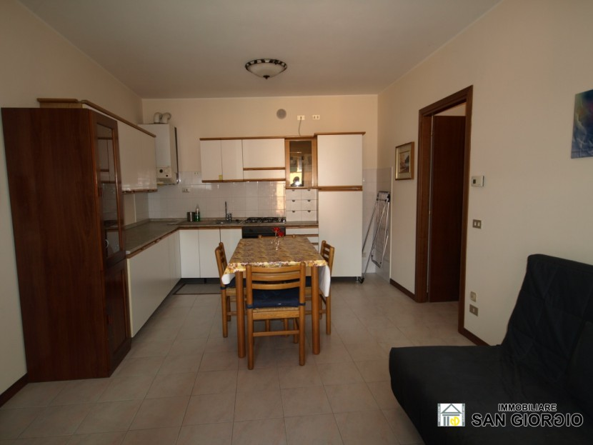 Sale Apartments Perledo - In Perledo sale nice apartment Locality