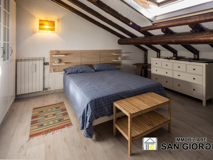 Sale Apartments Varenna - VARENNA Pino resort-beautiful apartment independent climate control Locality