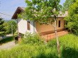 Detached house limmersed in greenery - sold in Esino Lario - 2